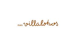 Mini Villalobos
